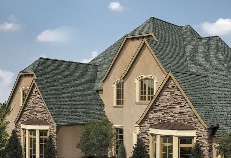 Loyalty construction specialize in Roofing Service Huntington Beach, CA. Call Now: 1.800.794.8404 Roofing Service for your Commercial/Residential areas. You can also visit the website: http://www.loyalty-construction.com/roofing-huntington-beach-ca