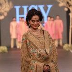 HSY �  PFDC L�Or�al Paris Bridal Week 2013