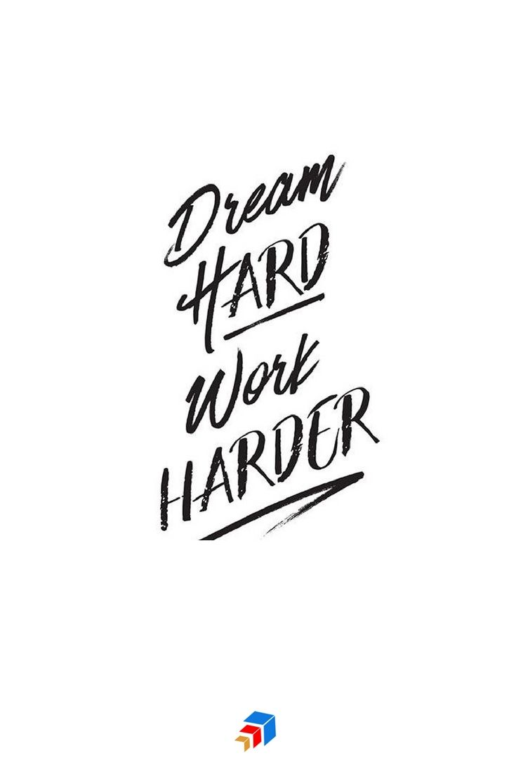 Dream Big Stay Positive Work Hard And Enjoy The Journey