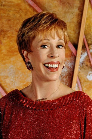 Curtains Ideas carol burnett curtain rod : 17 Best ideas about Carol Burnett on Pinterest | 70s tv shows ...