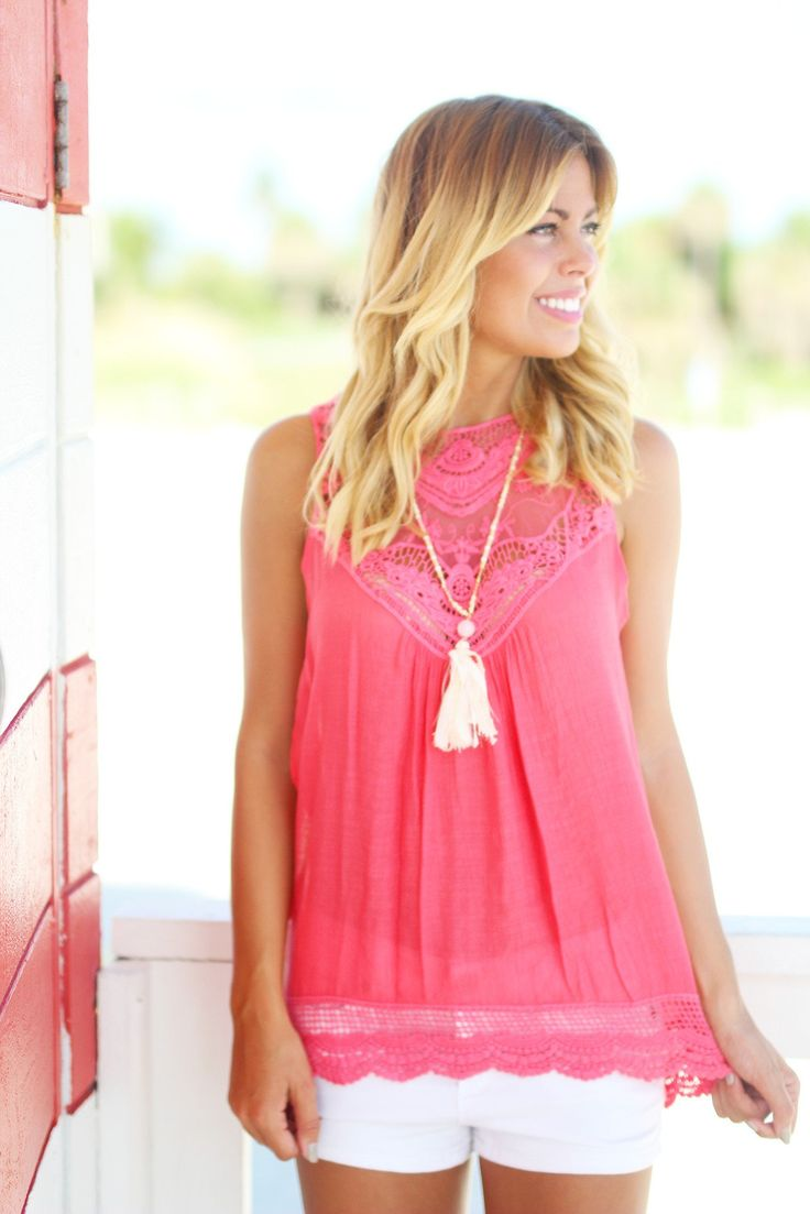 Best 25+ Trendy clothing boutiques ideas only on Pinterest ...