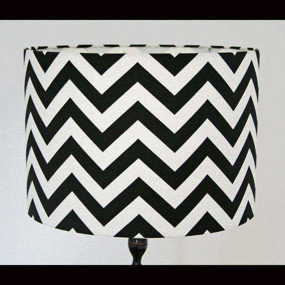 Black and white lamp h decor black and white lamp aloadofball