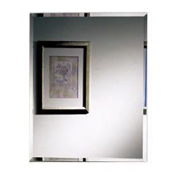 Remarkable idea asian medicine cabinets free shipping