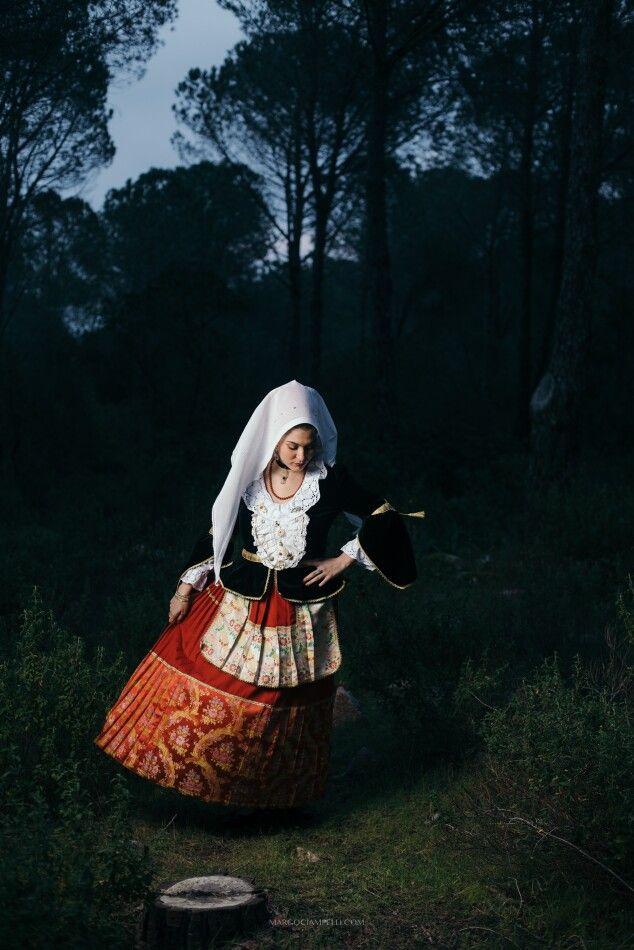 www.marcociampelli.com fotografo di ritratto in Sardegna