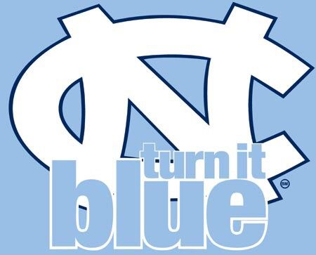 1000  images about Tar heel blue on Pinterest | University of ...