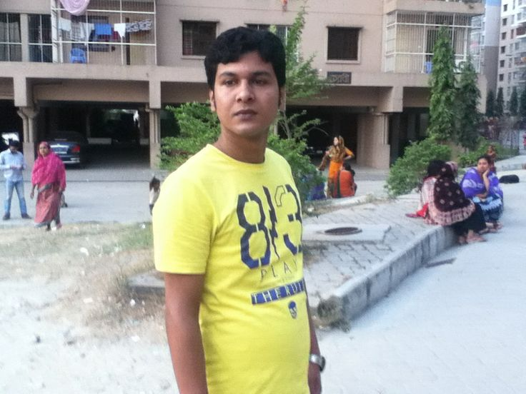 The Holiday Traveling---- in the Lake City Concord. Khilkhet. Airport Road 1229 Dhaka, Bangladesh