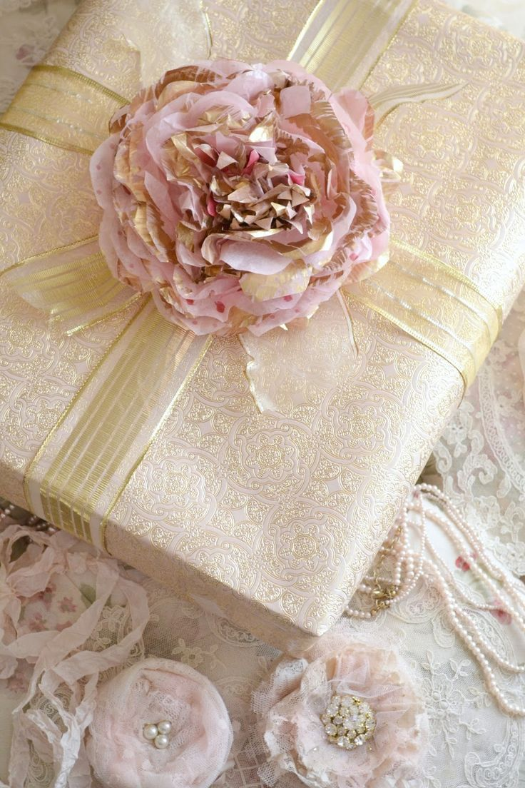 369 best gifted images on pinterest beautiful brides and feather gift wrap negle Choice Image