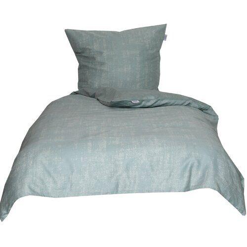 Bettwasche Shaby Schoner Wohnen Farbe Hellgrun Grosse 135 B X 200 L Cm Bed Home Decor Furniture