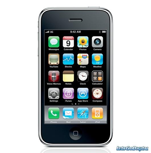 25 best apple iphone - photo #20
