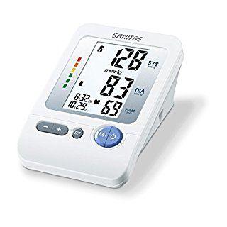 LINK: http://ift.tt/2iM4snu - I 10 APPARECCHI MISURA-PRESSIONE MIGLIORI A GENNAIO 2017 #salute #misurapressione #sfigmomanometro #benessere #ipertensione #pressionearteriosa #farmacia #medicina #sangue #cuore #laica => I 10 Apparecchi Misura-Pressione più richiesti disponibili subito! - LINK: http://ift.tt/2iM4snu
