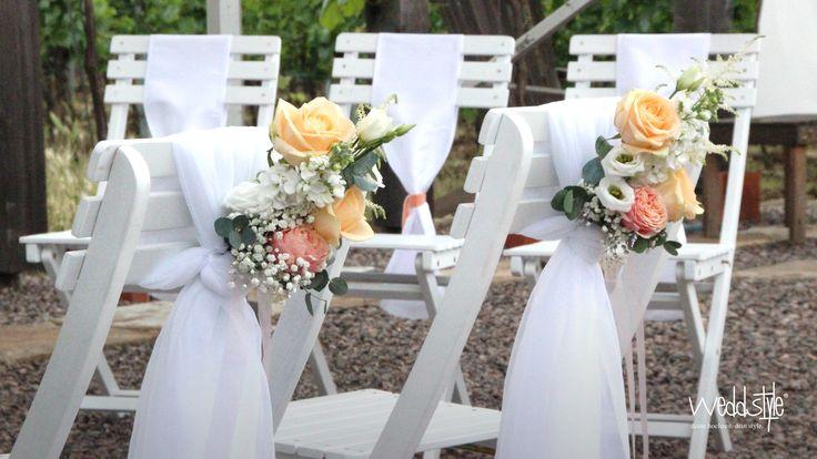 1000 bilder zu sarah leo wedding weingut fitz ritter auf pinterest deko st hle und hochzeit. Black Bedroom Furniture Sets. Home Design Ideas