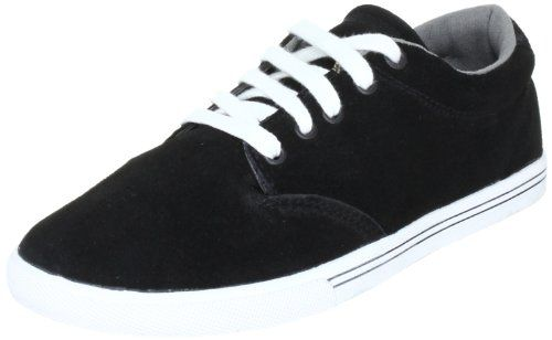 Globe Lighthouse-Slim Shoes - Black/White Globe http://www.amazon.co.uk/dp/B005TGKKQY/ref=cm_sw_r_pi_dp_JoBcvb1HQ4MXK