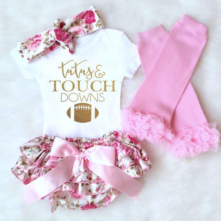 newborn father's day gift ideas