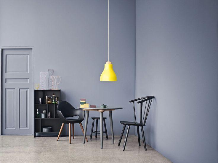 17 Best images about Lampen on Pinterest Simple, Pendants and - lampen für badezimmerspiegel