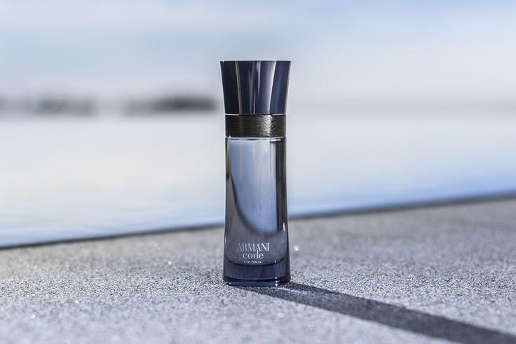 Bij Douglas krijg je een Gratis Parfum Staaltje van Giorgio Armani Code of Si (1.5 ml). Vind hier de Waardebon van dit Heerlijke Testertje. Repin het :D 👉