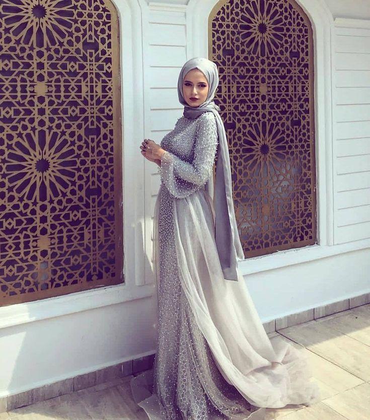 Hijab Inspiration auf Instagram: @ Markiere sie für Kredit FOLLOW @mumofbabies @mumofbabies ii aki