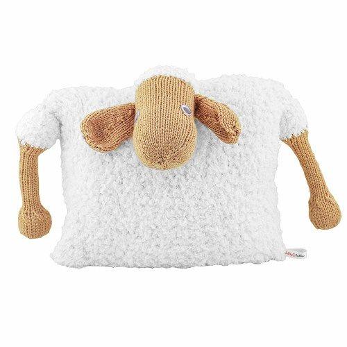 Ovečka Sandie