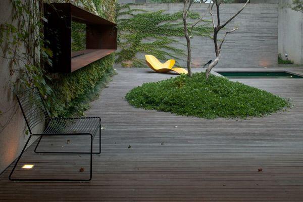 patio-home-architecture-brazil-3.jpg