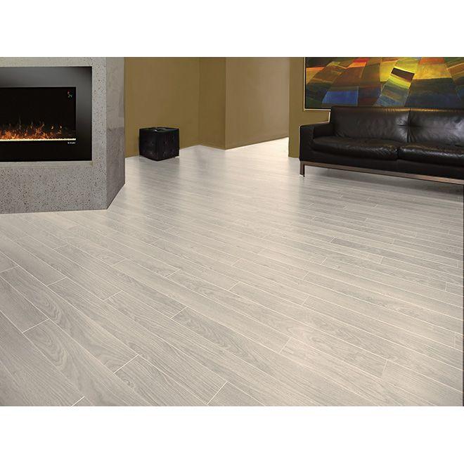 plancher stratifi megaloc mono serra rona article 97795001 mod le 36485 boite. Black Bedroom Furniture Sets. Home Design Ideas