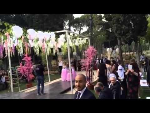 زفة دخول العريس والعروس ...B..K... - YouTube