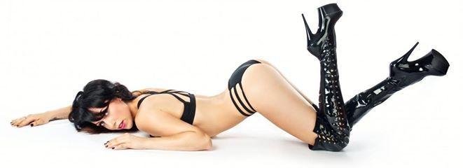 hot girls from poland, hot sexy girls , sexy ass, striptis club in warsaw, Hot Sticks, scharfe Stöcke, Damen Warschau, Warschau Huren