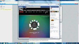 Best Casino Hack NEW 2013 - YouTube