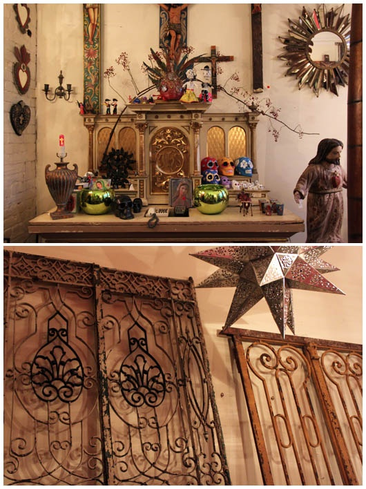203 Best Mexican Inspired Decor Images On Pinterest