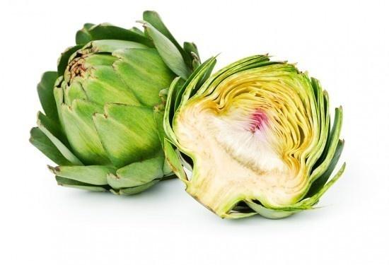 I 10 cibi che abbassano il colesterolo  |  casadivita.despar.it