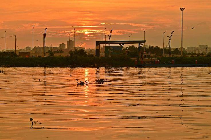 Rio   #SinFiltros #Barranquilla #COLOMBIA #atlantico #nikon_photography #nikon #ig_colombia #ig_latinoamerica #ig_latinoamerica_ #igworldclub #photographer #colombiainsider #colombiagrafia #igersbarranquilla  #igerscolombia #idColombia  #ig_barranquilla_ #ig_barranquilla #ig_masterpiece #ig_captures #ig_all_americas #framework #igworldclub_creative  #instagramersofthemonth_december
