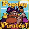 Play free online Pogoleg Pirates flash game, Action, Other, Strategy flash games from Sooper Games. Managerial game in which you take role of pogoleg pirate races manager. Train your pirate in bar, buy items in black market, bet to earn extra cash in this