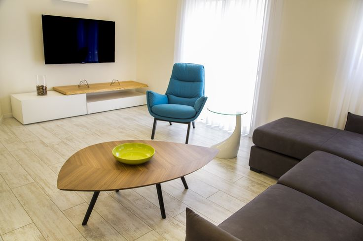 Tlv2go - Apartments  Luxury short terms apartments, 2 minutes from the beach
