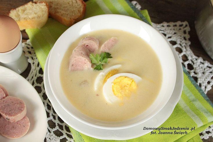 Domowy Smak Jedzenia .pl | odkryj siebie w kuchni POCZUJ SMAK I ZAPACH DOMOWEGO JEDZENIA | Page 35