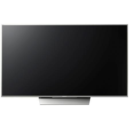 Sony KD65XD8599  — 174990 руб. —  Секрет безупречного качества изображения этого телевизора — в сочетании непревзойденной четкости 4K и яркости, богатства оттенков и цветов в расширенном динамическом диапазоне (HDR). То, что ранее было скрыто от глаз, становится явным, придавая выразительность и реалистичность каждой сцене.  Усовершенствованный процессор X1 обработки изображений выполняет тысячи операций в секунду, повышая разрешение, цветопередачу и яркость изображения до уровня…