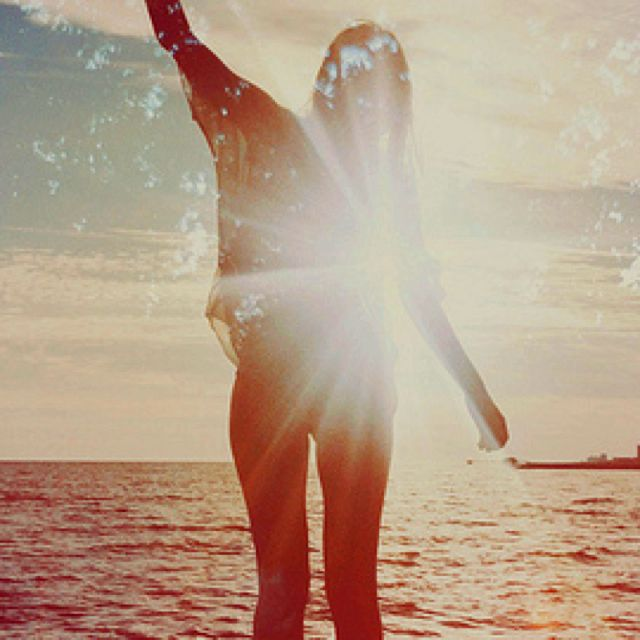 Be free always and sun flare!!: At The Beaches, Endless Summer, Buckets Lists, Sun Ray, Sunflare, Sunny Day, Summer Girls, Summertime, Sun Flare