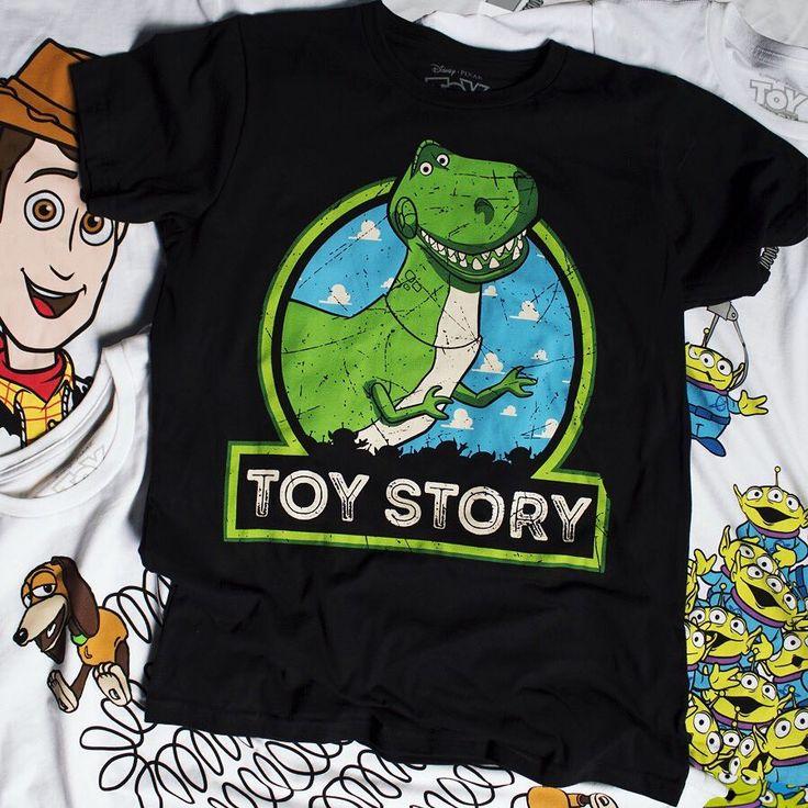 """""""#ToyStory 😍👉 mascaradelatex.com  #mascaradelatex Máscara De Látex®"""""""