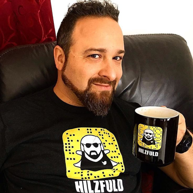 There is nothing like drinking out of your own face! Shout out to @hilzfuld for the awesome pics