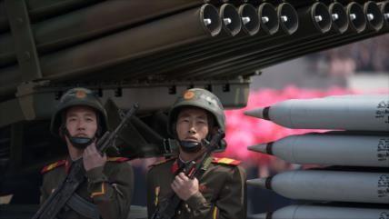 ¿Por qué ataque a Corea del Norte podría causar el fin del mundo?