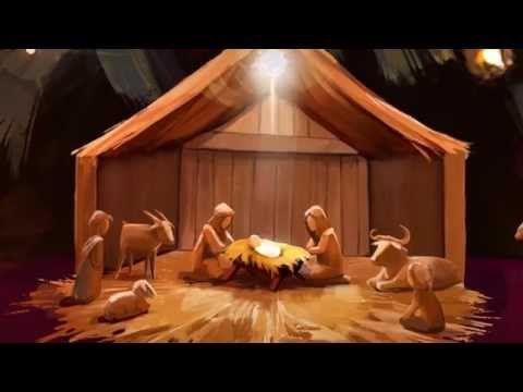 Por Qué Necesitamos un Salvador — Un mensaje de Navidad acerca de nuestro Salvador Jesucristo. - YouTube