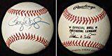 Roger Clemens Astros Baseball