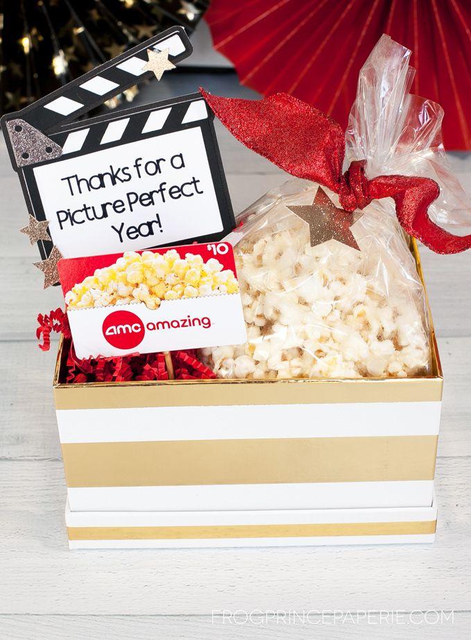 End Of The Year Teacher Gift Idea Pinterest Lightning And School