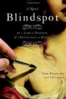 17 best jill lepore cambridge massachusetts images on pinterest great deals on blindspot by jill lepore and jane kamensky limited time free and discounted ebook deals for blindspot and other great books fandeluxe Gallery