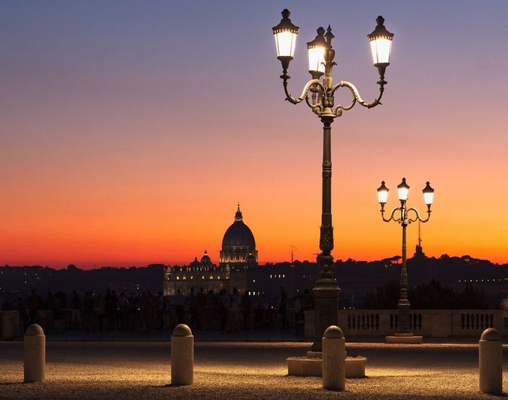 The Eternal city. You dont have to be in love to visit #Rome. #italy #eternalcity #city
