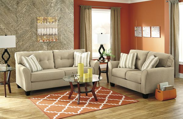 Top Furniture Sofas Made In The Usa