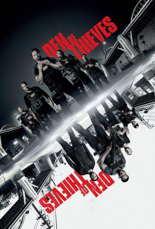 Den of Thieves Den of Thieves Online| Den of Thieves Full Movie| Den of Thieves in HD 1080p| Watch Den of Thieves Full Movie Free Online Streaming| Watch Den of Thieves in HD