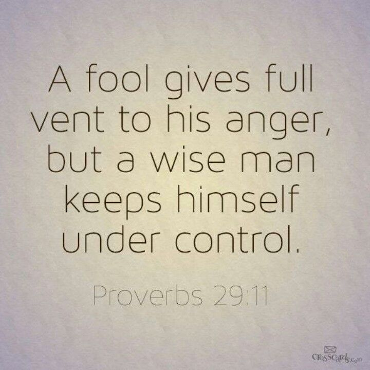 Quotes About Anger And Rage: 25+ Best Ideas About Self Control On Pinterest