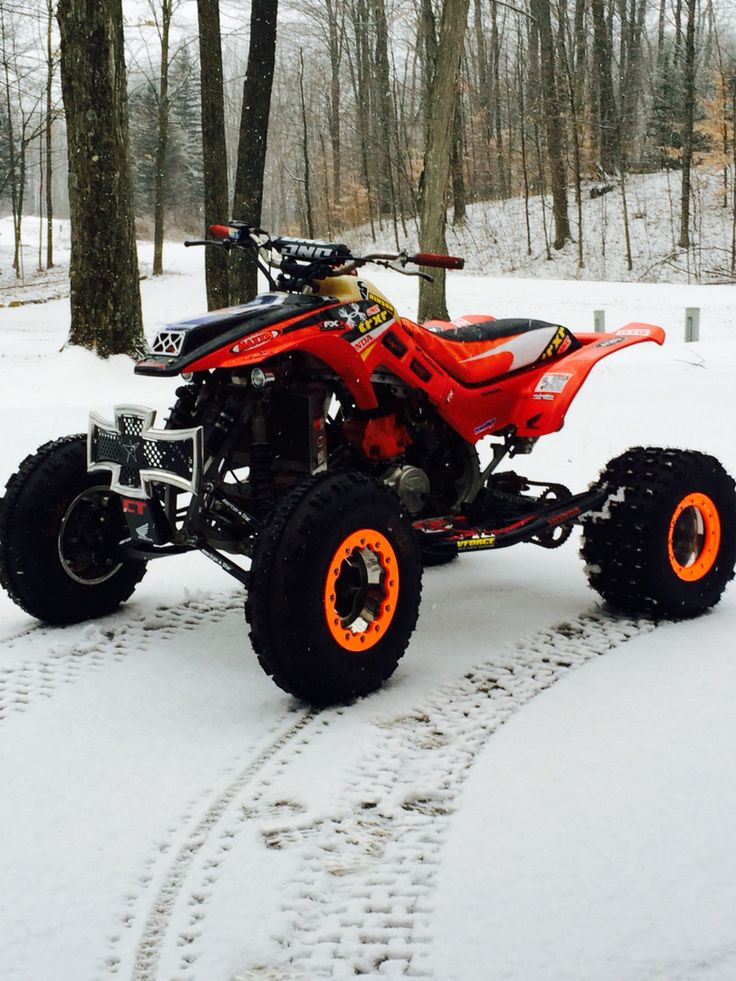 17 best images about atvs and utvs on pinterest track trx and police. Black Bedroom Furniture Sets. Home Design Ideas