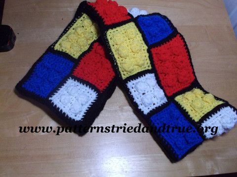 Lego Throw Pillow And Blanket Set : Ipad sleeve, Lego and The block on Pinterest