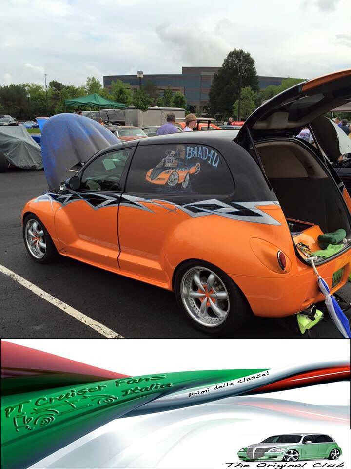 17 best images about pt cruiser accessories on pinterest plymouth rear window and cars. Black Bedroom Furniture Sets. Home Design Ideas