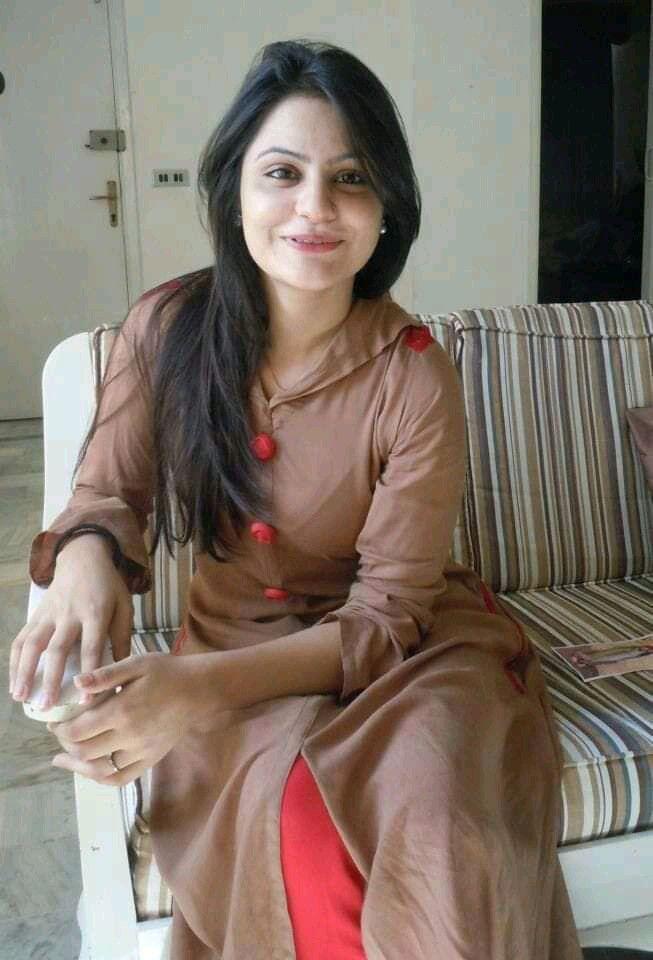 online pakistani dating