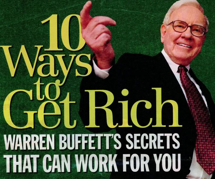 the ways to become rich Unknown wealth: the quickest, easiest way to become rich online (easy way  on how to make money online from home, how to get rich fast, how to start a.